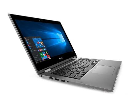 Dell Inspiron 5378 i3-7100U/8G/256/Win10 FHD 360'-377907 - Zdjęcie 4