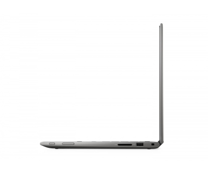 Dell Inspiron 5379 i5-8250U/8GB/256/Win10 FHD-379417 - Zdjęcie 5