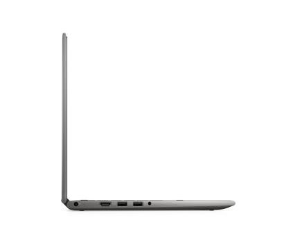 Dell Inspiron 5379 i5-8250U/8GB/256/Win10 FHD IR + PEN-379435 - Zdjęcie 6