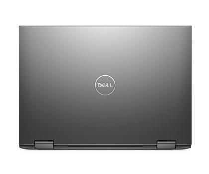 Dell Inspiron 5379 i5-8250U/8GB/256/Win10 FHD IR + PEN-379435 - Zdjęcie 4