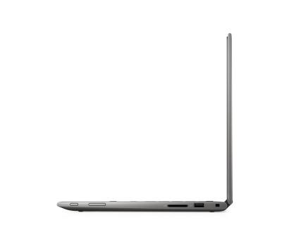 Dell Inspiron 5379 i7-8550U/16GB/256/10Pro FHD -382801 - Zdjęcie 5