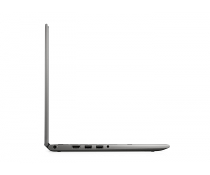 Dell Inspiron 5379 i7-8550U/16GB/256/10Pro FHD -382801 - Zdjęcie 6