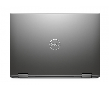 Dell Inspiron 5379 i7-8550U/16GB/256/10Pro FHD -382801 - Zdjęcie 4