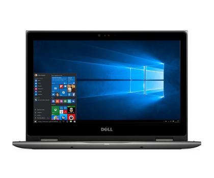 Dell Inspiron 5379 i7-8550U/8GB/256/Win10 FHD-379437 - Zdjęcie 3