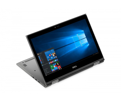 Dell Inspiron 5379 i7-8550U/8GB/256/Win10 FHD-379437 - Zdjęcie 2
