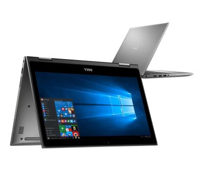 Dell Inspiron 5379 i7-8550U/8GB/256/Win10 FHD-379437 - Zdjęcie 1