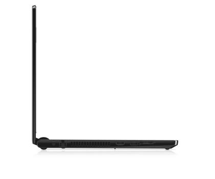 Dell Inspiron 5551 N3540/8GB/500/DVD-RW/Win10-295913 - Zdjęcie 6