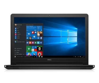 Dell Inspiron 5551 N3540/8GB/500/DVD-RW/Win10-295913 - Zdjęcie 2