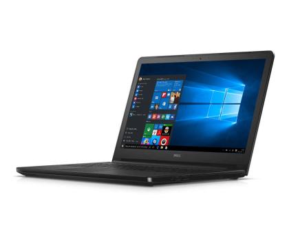 Dell Inspiron 5551 N3540/8GB/500/DVD-RW/Win10-295913 - Zdjęcie 1