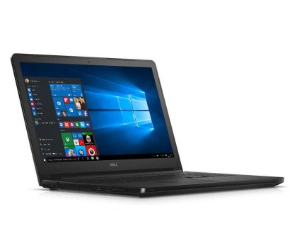 Dell Inspiron 5551 N3540/8GB/500/DVD-RW/Win10-295913 - Zdjęcie 3