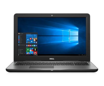 Dell Inspiron 5567 i3-6006U/8GB/256/Win10 R7 FHD -372183 - Zdjęcie 2
