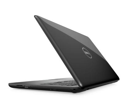 Dell Inspiron 5567 i3-6006U/8GB/256/Win10 R7 FHD -372183 - Zdjęcie 3