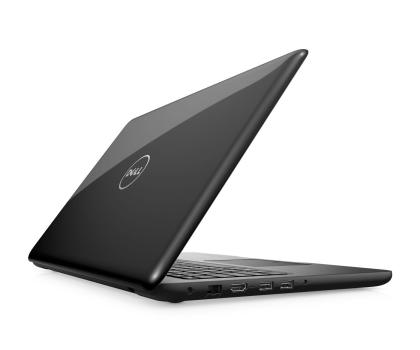 Dell Inspiron 5567 i3-6006U/8GB/256/Win10 R7 FHD -372183 - Zdjęcie 4