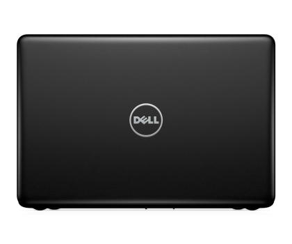 Dell Inspiron 5567 i3-6006U/8GB/256/Win10 R7 FHD -372183 - Zdjęcie 5
