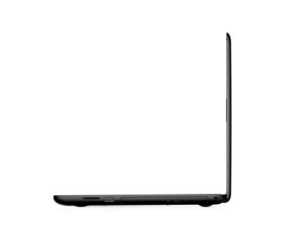 Dell Inspiron 5567 i3-6006U/8GB/256/Win10 R7 FHD -372183 - Zdjęcie 6