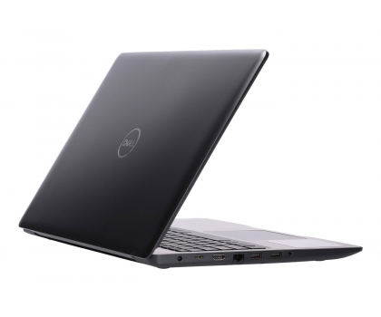 Dell Inspiron 5570 i5-8250U/8G/256/Win10 FHD-384855 - Zdjęcie 6