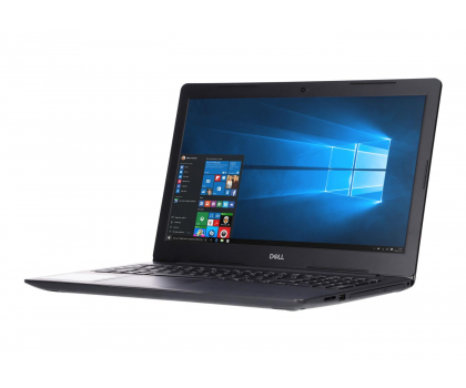 Dell Inspiron 5570 i5-8250U/8G/256/Win10 FHD-384855 - Zdjęcie 3