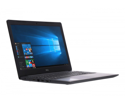 Dell Inspiron 5570 i5-8250U/8G/256/Win10 FHD-384855 - Zdjęcie 4