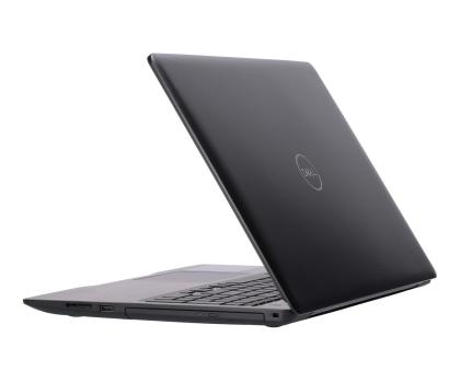 Dell Inspiron 5570 i7-8550U/8G/128+1000/Win10 R530 FHD-384860 - Zdjęcie 5