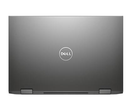 Dell Inspiron 5578 i3-7100U/4G/500/Win10 FHD Dotyk-348884 - Zdjęcie 5