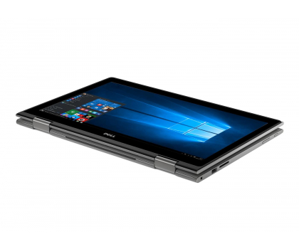 Dell Inspiron 5578 i3-7100U/4G/500/Win10 FHD Dotyk-348884 - Zdjęcie 3
