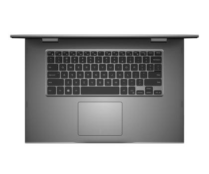 Dell Inspiron 5579 i5-8250U/8GB/256/Win10 FHD-379442 - Zdjęcie 6