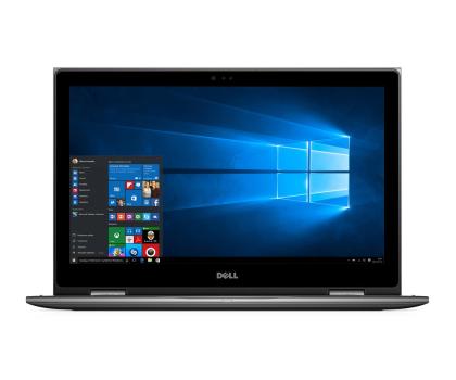 Dell Inspiron 5579 i5-8250U/8GB/256/Win10 FHD-379442 - Zdjęcie 3