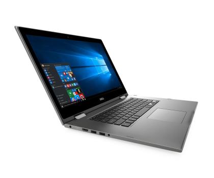 Dell Inspiron 5579 i5-8250U/8GB/256/Win10 FHD-379442 - Zdjęcie 5