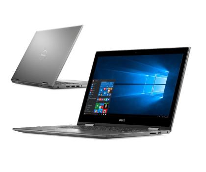 Dell Inspiron 5579 i5-8250U/8GB/256/Win10 FHD-379442 - Zdjęcie 1
