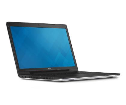 Dell Inspiron 5749 i5-5200U/8GB/1000/Win8 GF840M-217844 - Zdjęcie 2