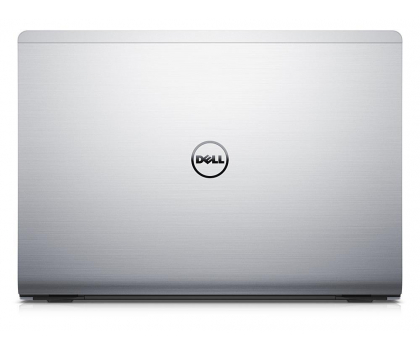 Dell Inspiron 5749 i5-5200U/8GB/1000/Win8 GF840M-217844 - Zdjęcie 5