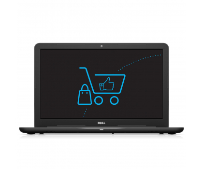 Dell Inspiron 5767 i3-6006U/8GB/1000 R7 -349822 - Zdjęcie 3