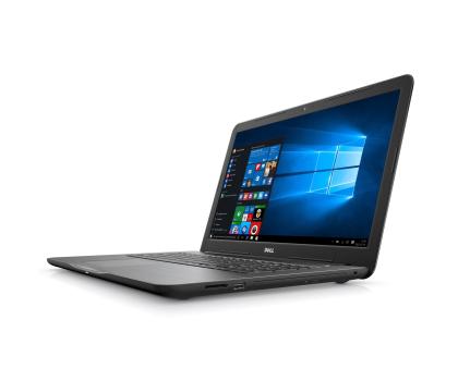 Dell Inspiron 5767 i3-6006U/8GB/1000/Win10 R7 -351602 - Zdjęcie 6