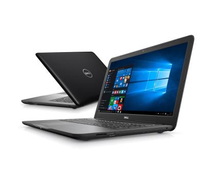 Dell Inspiron 5767 i3-6006U/8GB/1000/Win10 R7 -351602 - Zdjęcie 1