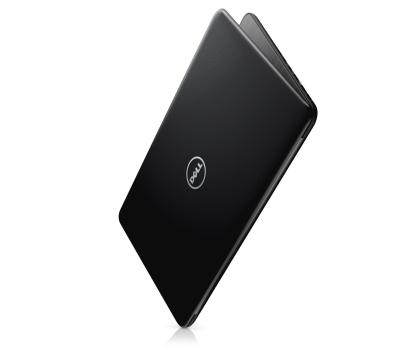 Dell Inspiron 5767 i5-7200U/8GB/256+1000 R7 FHD -323410 - Zdjęcie 5