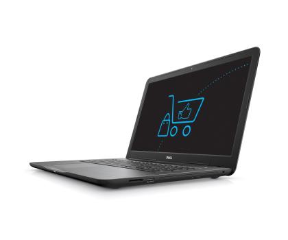 Dell Inspiron 5767 i5-7200U/8GB/256+1000 R7 FHD -323410 - Zdjęcie 6