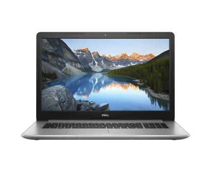 Dell Inspiron 5770 i3-6006U/8GB/120+1000/Win10 FHD sr.-388116 - Zdjęcie 2