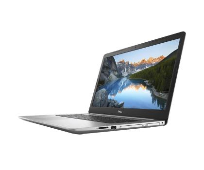 Dell Inspiron 5770 i3-6006U/8GB/120+1000/Win10 FHD sr.-388116 - Zdjęcie 3