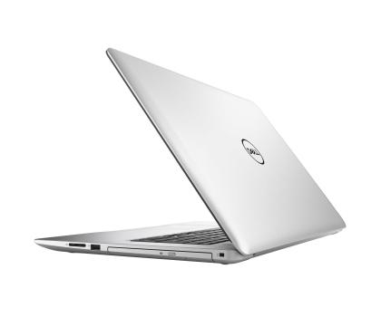 Dell Inspiron 5770 i3-6006U/8GB/120+1000/Win10 FHD sr.-388116 - Zdjęcie 4