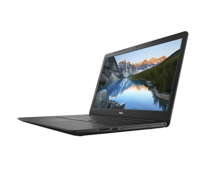 Dell Inspiron 5770 i7-8550U/16GB/128+1000/Win10 R530-384988 - Zdjęcie 3