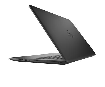 Dell Inspiron 5770 i7-8550U/16GB/128+1000/Win10 R530-384988 - Zdjęcie 4
