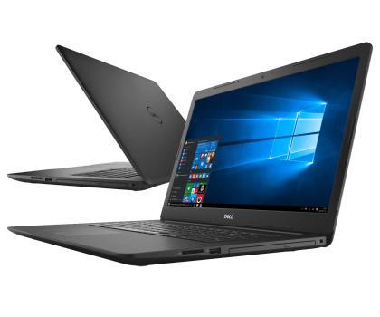 Dell Inspiron 5770 i7-8550U/16GB/128+1000/Win10 R530-384988 - Zdjęcie 1