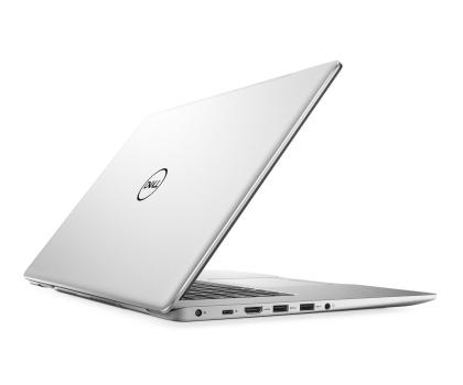 Dell Inspiron 7570 i7-8550U/8GB/256+1000/Win10-379451 - Zdjęcie 5