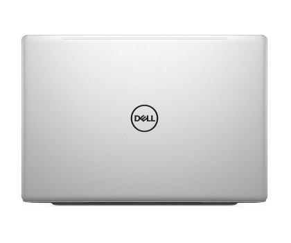 Dell Inspiron 7570 i7-8550U/8GB/256+1000/Win10-379451 - Zdjęcie 6