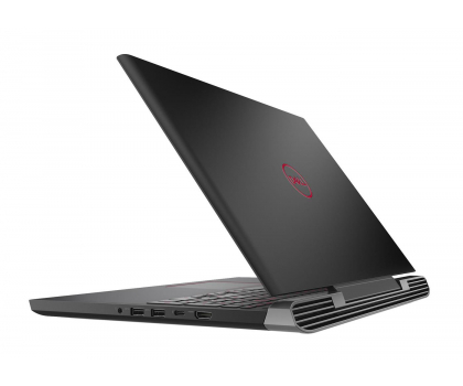 Dell Inspiron 7577 i5-7300HQ/8G/256+1000/Win10 GTX1060 -390415 - Zdjęcie 5