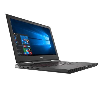 Dell Inspiron 7577 i5-7300HQ/8G/256/Win10 GTX1060-382425 - Zdjęcie 3