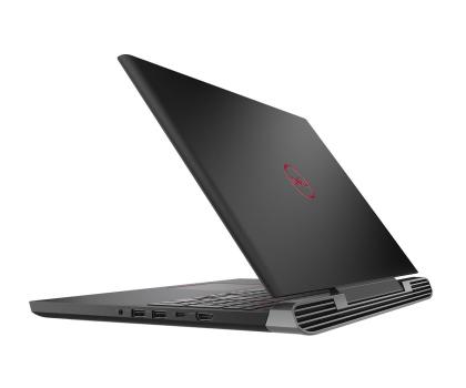 Dell Inspiron 7577 i7-7700/16G/256+1000/Win10 GTX1060-382431 - Zdjęcie 5