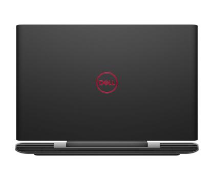 Dell Inspiron 7577 i7-7700/16G/256+1000/Win10 GTX1060-382431 - Zdjęcie 6