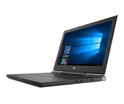 Dell Inspiron G5 i5-8300H/8GB/256/Win10 GTX1050Ti-448915 - Zdjęcie 3