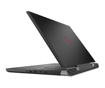 Dell Inspiron G5 i5-8300H/8GB/256/Win10 GTX1050Ti-448915 - Zdjęcie 4
